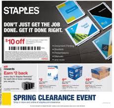 home depot black friday spring 2016 ad memorial day ads u0026 print ads