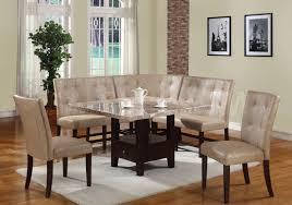 furniture for breakfast nook