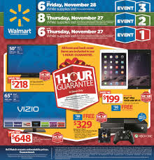 will the xbox one price drop on black friday walmart u0027s black friday deals revealed includes xbox one u201cthe