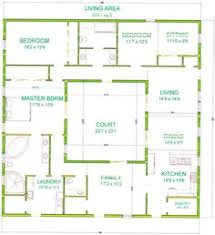 Container Houses Floor Plans Shipping Container Homes Cargo Container Houses The Daily