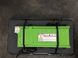 lexus escondido oil change coupons hybrid battery repair in san diego ca
