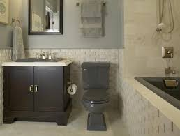Bathroom Tile Ideas Traditional Colors Elegant Traditional Bathroom Designs By Kohler U2014 Style Estate