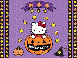 halloween pixel backgrounds hello kitty wallpaper hd pixelstalk net