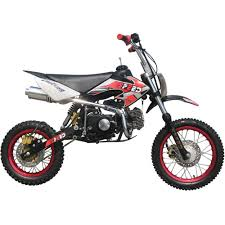 motocross dirt bikes tao db14 youth motocross dirt bike