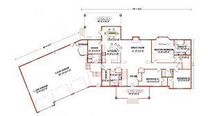 l shaped floor plans home improvement ideas u0026 tips
