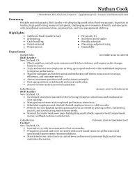 Executive Assistant Resume Examples   executive assistant job description resume
