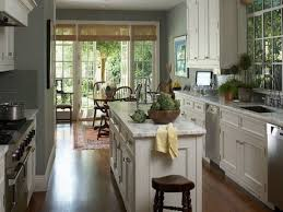 Gray Color Schemes For Kitchens by 100 Kitchen Paint Ideas With Oak Cabinets Best 20 Oak