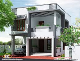 Philippine House Designs And Floor Plans For Small Houses Best 25 Model House Ideas On Pinterest Tiny Homes Tiny House
