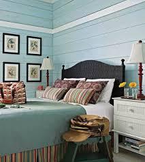 Cottage Home Decor Ideas by Cottage Bedroom Ideas Bedroom Design