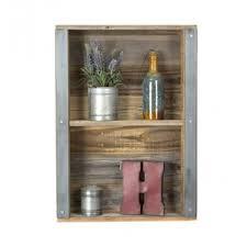 modern display floating shelves allmodern