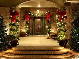 posh costumes n decoration in christmas decor 337780