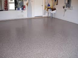 decor u0026 tips best garage floor coating with basement floor paint