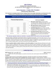 personal trainer resume examples resume writing for free free resume example and writing download job resume chief executive officer resume sample personal trainer resume objective professional