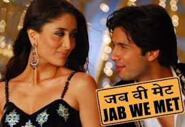 JAB WE MET   Full Movie HQ