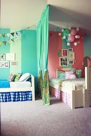awesome teenage girl bedroom ideas youtube bjyapu cake design bedroom pink wall paint color decorating ideas for bjyapu the latest interior design magazine zaila