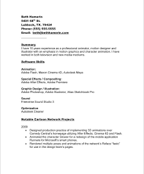 Pipefitter Resume Example by Examples For Resume Resume Cv Cover Letter