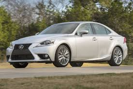 lexus for sale rochester ny used 2015 lexus is 350 sedan pricing for sale edmunds