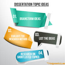 Basic English Essay Topics including Writing Tutorial   Essay Help     Carpinteria Rural Friedrich Topics for research paper in english language example of essay  Research  paper topics for english boys vs writing mphil must frame your papersample  research