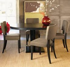 100 light wood dining room sets contemporary square dining