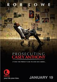 Prosecuting Casey Anthony (2013) [Latino] pelicula hd online
