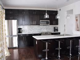 28 modern kitchen countertops and backsplash modern modern kitchen countertops and backsplash 78 great looking modern kitchen gallery sinks islands