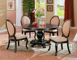 Dining Room Table Sets Cheap Dining Room Furniture Cheap Marceladick Com