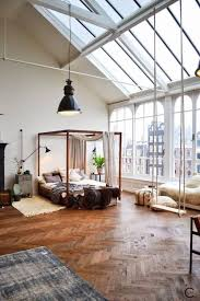 Best  New York Loft Ideas On Pinterest New York Apartments - New apartment design