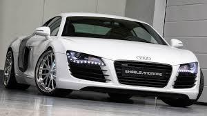 trendsakpr top five best car companies in usa