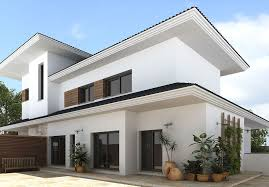 interesting house designs exterior pictures best image engine