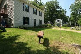 homes for sale wolfeboro nh 03894 alton nh 03809 tuftonboro nh