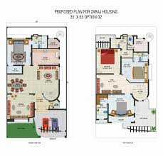 designer home plans at nice home design plans barkley stead