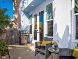 vacation home trestles townhouse san clemente ca booking com