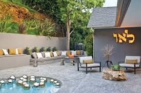 Fine Backyard Plans Designs Landscape Design Landscaping O To - Backyard plans designs