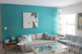 Turquoise And Green Lounge Room Ideas Turquoise Living Room Boncville Com