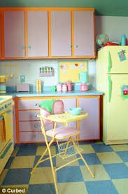 742 Evergreen Terrace Floor Plan Duff Beers A Saggy Couch And Very Colorful Walls Inside The Real