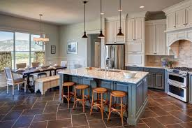kitchen gallery brighton homes utah u2013 home builder in herriman