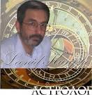 Известный Петербургский астролог Леонид Курипко vk.com/astrology_kuripko - x_ff74a7ba