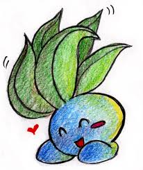 Floresta Pokemon - Página 2 Images?q=tbn:ANd9GcSqB3iudraOgO-iR1xRtf5HNoFoIlPEFpWnKDVf6dJ9b58wjDF8