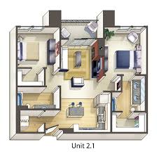 how to layout small living room cozy home design