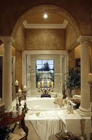151 best marble columns images on pinterest architecture dream
