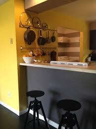 kitchen wonderful beautiful eleven picture kitchen storage rack