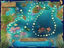 "Review] เกมส์ปลาใหญ่กินปลาเล็ก Feeding Frenzy 2 | โซซัด โซเซ~ ""เซ ..."