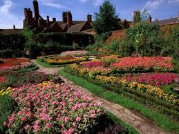 Jardines del mundo,, impresionantes Images?q=tbn:ANd9GcSqDLApoY8-qczQgs5Yh58N7Xe0hJHZBn6qpD5rB9BbDeoffsA2jA