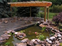 Backyard Creations Frederick Md by Artistic Landscape Creations Round Rock Tx 78681 Angies List