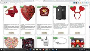 The Amazon Case Study   The Amazon Case Study  Home Page Amazon Secrets CASE STUDY   Mark Spector   How he launched   products in   weeks
