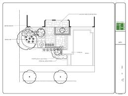 free do it yourself landscape design software bathroom design
