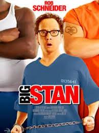 Big Stan thumbnail