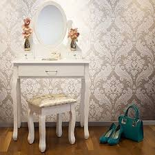 White Shabby Chic Dressing Table by Shabby Chic Makeup Table Shabby Chic Makeup Table Suppliers And