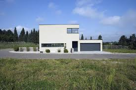 Modern Concrete Home Plans And Designs Modern Single Family Home Reinforced Concrete Slabs Construction