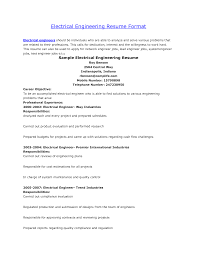 civil engineering resume examples download charted electrical engineer sample resume